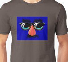 Zak McKracken and the Alien Mindbenders #01 Unisex T-Shirt