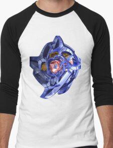 Escheresque Men's Baseball ¾ T-Shirt