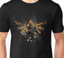 Eternal Friendship Unisex T-Shirt