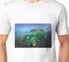 36 Ford Unisex T-Shirt