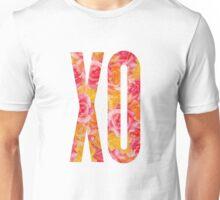XO Unisex T-Shirt