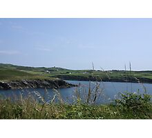 West Cork Photographic Print