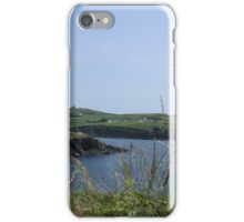 West Cork iPhone Case/Skin