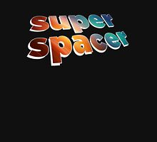 superspacer Unisex T-Shirt