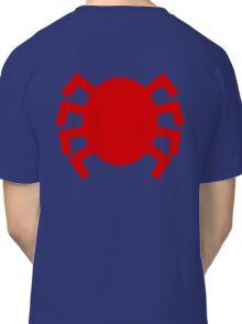 Classic Tracer Classic T-Shirt