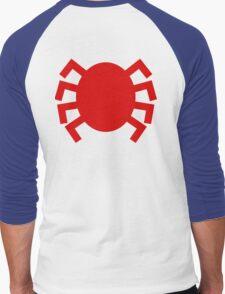Classic Tracer Men's Baseball ¾ T-Shirt