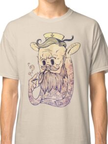 Hello Sailor!! Classic T-Shirt