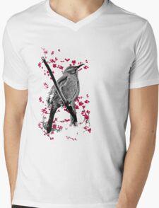 Winter Bird T-Shirt