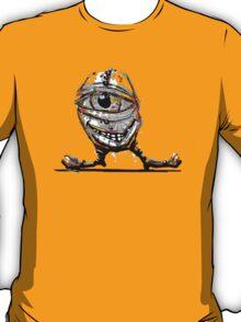 Psycho iMan T-Shirt