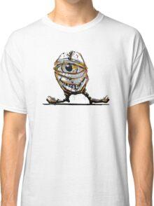 Psycho iMan Classic T-Shirt