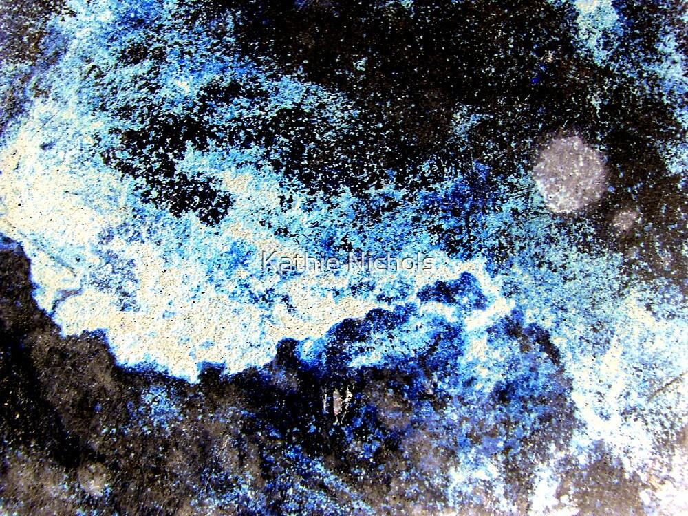 Shadow Moon by Kathie Nichols