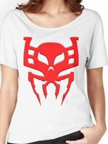 Spider-Man 2099 Women's Relaxed Fit T-Shirt
