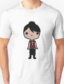 Chibi Morrigan T-Shirt