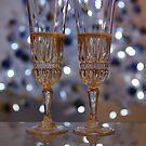 Celebrating 2011 by Lindie