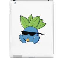 MLG Oddish iPad Case/Skin