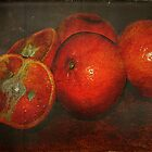 Clementine, Oh, Clementine by DottieDees