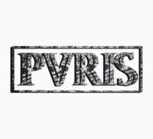 PVRIS - White Noise by mmmorgann