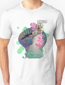 Pearl though.... <3 T-Shirt