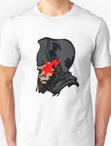 bape star T-Shirt