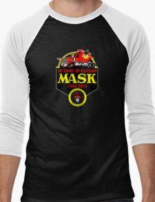30 Years of Illusion Men's Baseball ¾ T-Shirt