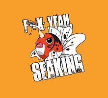 F**k Yeah, Seaking! Unisex T-Shirt
