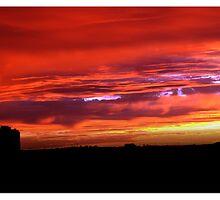 October Skies by jules572