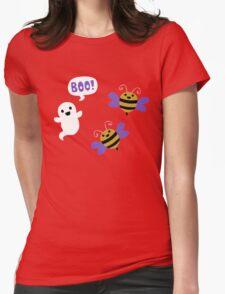 Boo Bees! T-Shirt