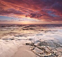 ∞ Pastel Perfection ∞ by Jonathan Stacey