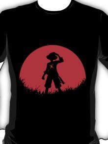 ONE PIECE 003 T-Shirt