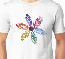 A Bouquet of Music  Unisex T-Shirt