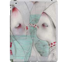 In Love iPad Case/Skin