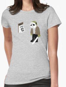 Friday The 13th Parody T-Shirt