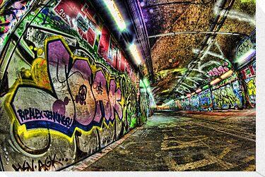 Nepaliputi Graffiti Graffitigraffiti