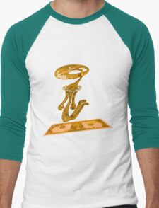 dolar1 naranja T-Shirt
