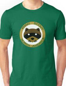 Join the KSNA Unisex T-Shirt