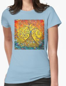 Spreading Hope T-Shirt