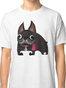 French Bulldog Classic T-Shirt