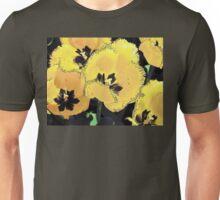 An Albany Tulip - 2003 Unisex T-Shirt