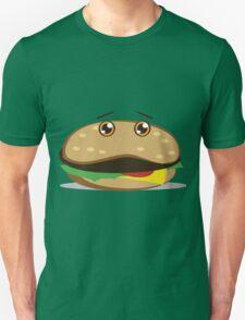 You Must Resist Unisex T-Shirt
