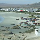 Paternoster South Africa... by poohsmate