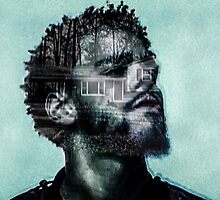 2014 Forest Hills Drive by adadon10