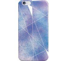 Glass Web iPhone Case/Skin