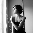 Joelle by Melissa Pinard