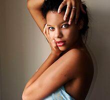 Laynna by Melissa Pinard