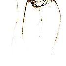 Face, Bernard Lacoque-65 by ArtLacoque