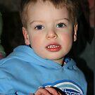 Little Boy Blue by Greybeard