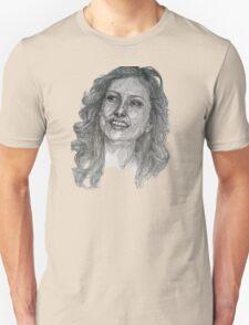 ::: Same Grey ::: Unisex T-Shirt