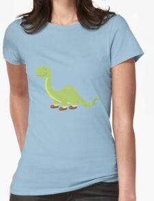 ApatoSHOErus T-Shirt