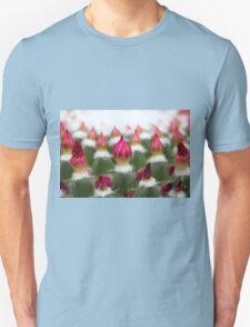 Cactus buds T-Shirt