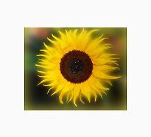 Sunflower Bizarrius Photoshopii Unisex T-Shirt